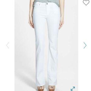 AG Angel - Jeans - 29 - White
